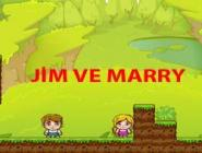 Jim Ve Marry